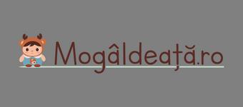 Mogâldeață